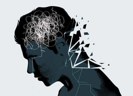 Cannabis for Anxiety - TeleLeaf